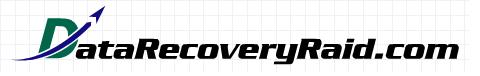 DataRecoveryRaid.com